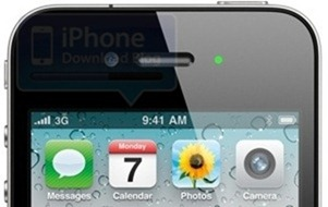 Apple is all set to announce its iPhone 5 which uses LED indicators