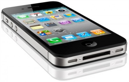 Senior Swisscom Executive Says iPhone5 will be Launched in October
